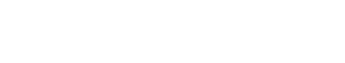 Philippe Maurer Immobilier